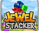 Jewel Stacker iPhone Game Review – Challenging Stacker Experience!