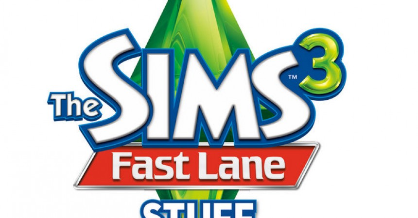 New Content For Sims 3 Coming Soon