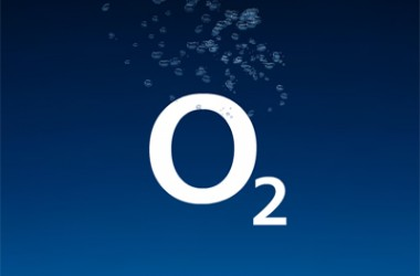 What Does O2 Have To Offer?