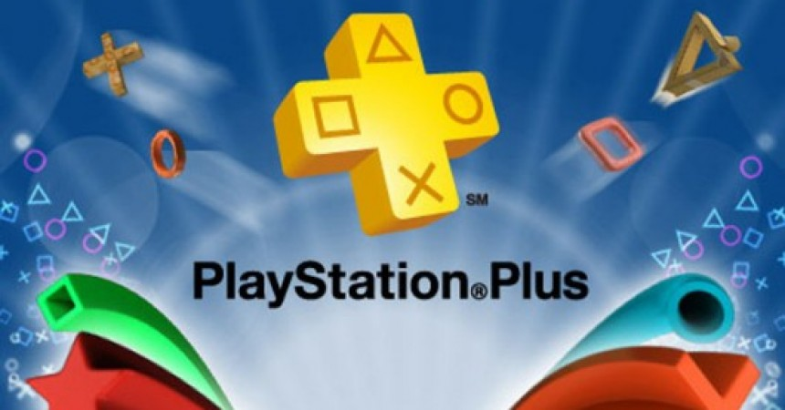 Medal of Honor, Need for Speed & Much More Coming To PlayStation Plus