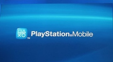 Sony PlayStation Mobile