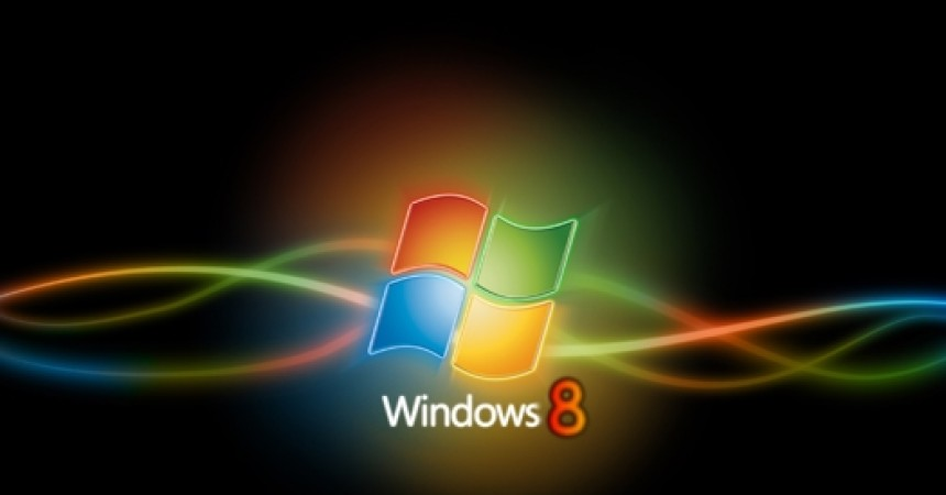 How To Buy Windows 8 In India