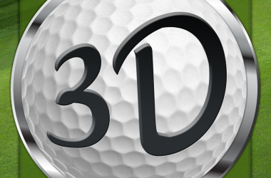 3D Mini Golf Master iOS Game Review – Most Addictive iPhone Game Ever!