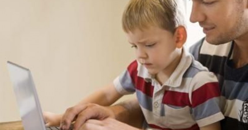 Tips For Playing Free Online Games for Boys on Mobile Phones