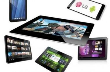 Best Performing Tablets To Buy In October – Fire HD, Nexus 7 or Galaxy Tab?