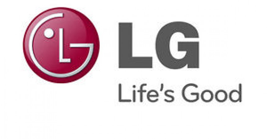 LG WR Contributes To A Marriage Proposal In The Grandest Indian Flash Mob Ever!