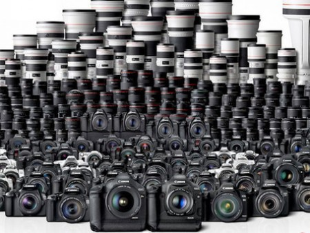 Affordable Digital Camera As An Alternative To Camcorders