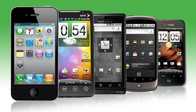 Best Smart Phones You Can Buy This Diwali