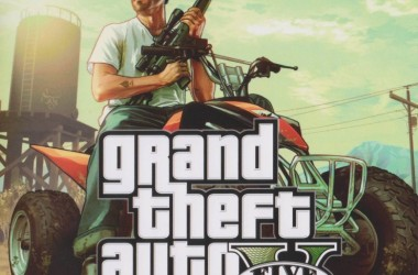 BUZZ: GTA V Expected To Be Soon On PC And Wii U