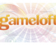 Gameloft Holiday Package For Android