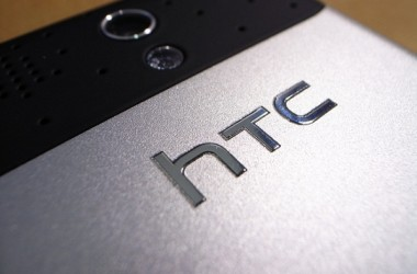 HTC & Verizon May Unveil New Device This November. 13
