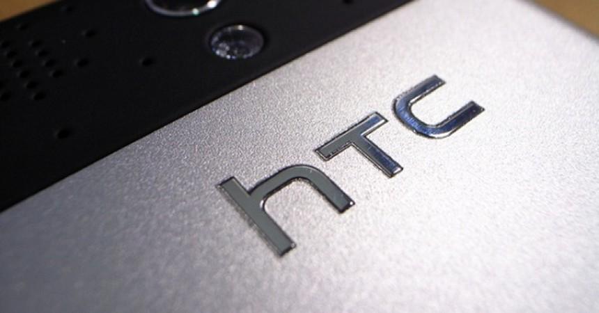 HTC & Verizon May Unveil New Device This November. 13