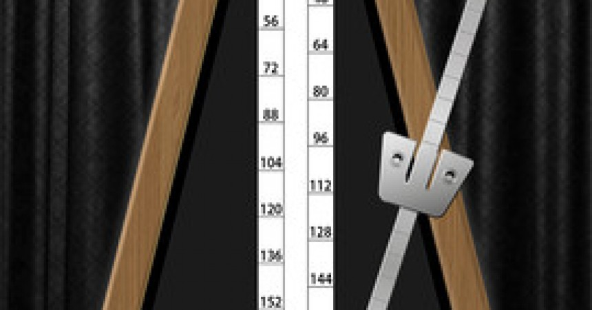 TrueMetronome iOS App Review – Practise Perfectly With True Metronome