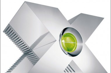 Next Generation Xbox Coming In Two Different Models
