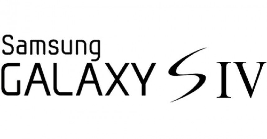 Samsung Galaxy S4: Will It Be A Reality