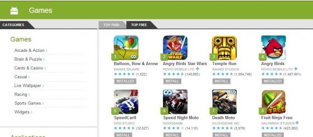 Top Free Games e1353671811759