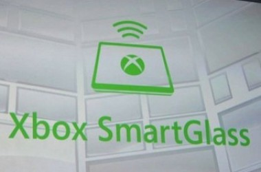 Xbox Smartglass Slow Connection Issue [Solved]