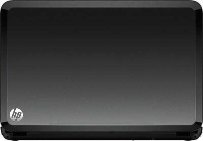 hp pavillian g6 2010AX laptop 2