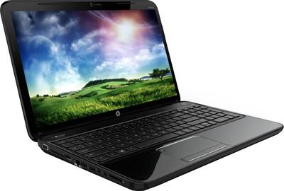 hp pavillian g6 2010AX laptop