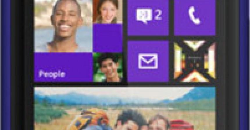 Battle of the Windows 8 Phones