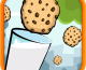 Cookie Catch Game iOS Review – Amazing Time Killer!