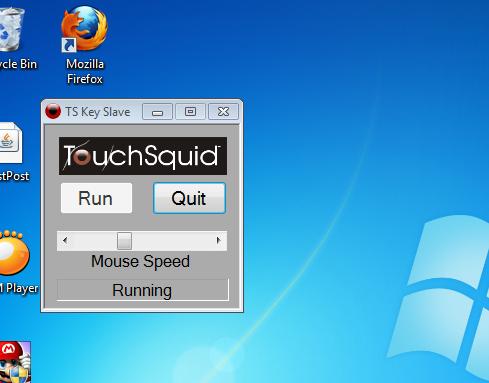 pc client touchsquid