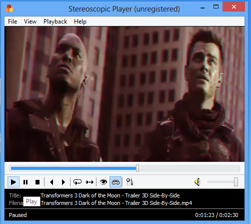 3d-sterescopic-player-red-cyan-3