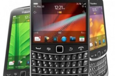 How to Convert or Make COD to ALX for BlackBerry Smartphones [Convert COD to ALX]
