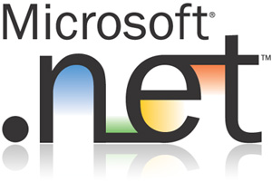 How to Install Microsoft .NET Framework 3.5 Offline in Windows 8 without Internet Connection 2