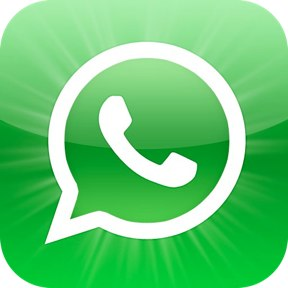 How to Send Smileys and Emoticons on WhatsApp on iPhone