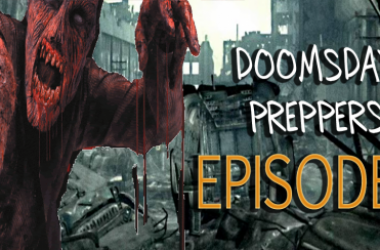 Doomsday Preppers TV Android App Review