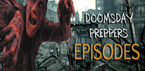 doomsday-preppers-episodes-feature