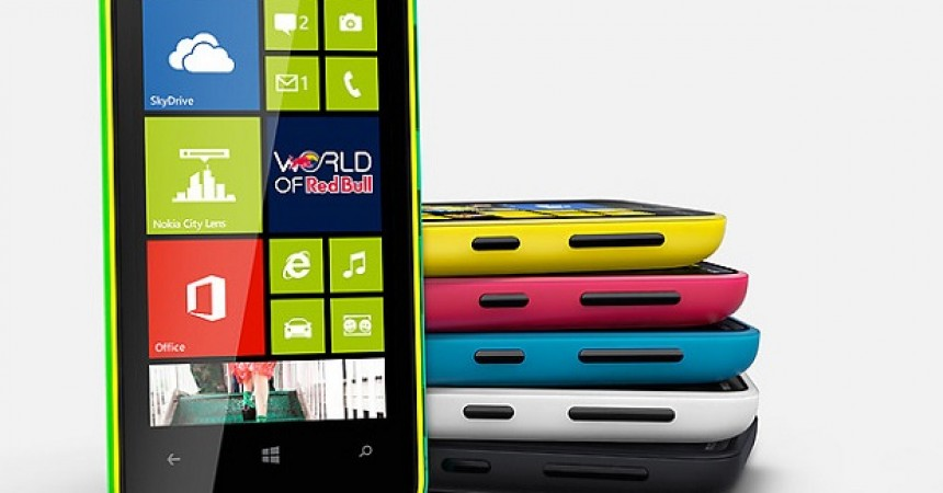 Why Nokia Lumia 620 Could Be A Game Changer In India!