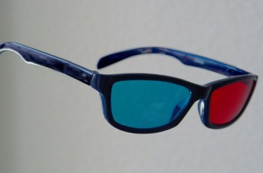 How To Watch Side By Side 3D Videos With Red/Cyan (Anaglyph) Glasses On Any PC!