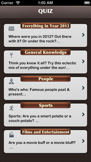 5-Minutes-Challenge-iOS-Quiz-App-2