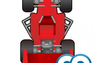 Turbo Racer Android Game Review – Classic 2D Racing In new Style!