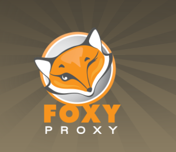 Foxy-Proxy-Blocked-YouTube-Videos
