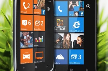 Nokia Lumia 510 Vs Nokia Lumia 610 Which one to Buy?