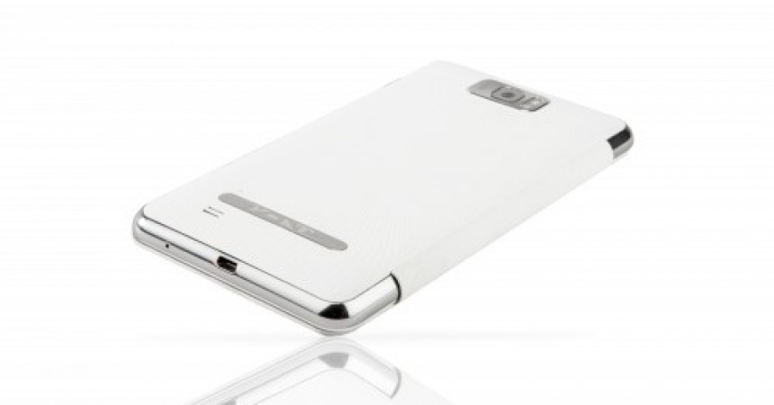 MTV VOLT Fablet Launched By Swipe Telecom & MTV!