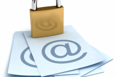 Securing Your Emails with a Digital Signature
