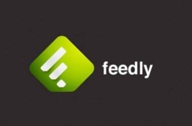How To Import Google Reader Tags To Feedly And Get Everything Working!
