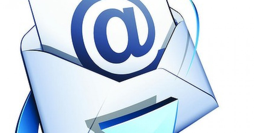 The Need for Email Archiving