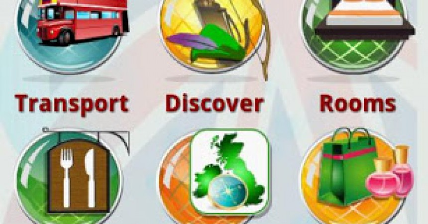 mX Great Britain Guide App Review For iOS, Android & Nokia Devices!