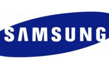 Is 2013 The Year Of The Samsung Galaxy?