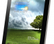 ASUS Fonepad™ 7-inch Tablet Released With 3G Data & Calling Facility