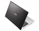 Asus Introduces VivoBook S550CM Core i5 Ultrabook With Touchscreen!