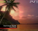 Dead Island: Riptide Xbox 360 Vs PS3 Gameplay Of The Zombie Sequel