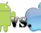 Are Android Tablets Edging Out the iPad?