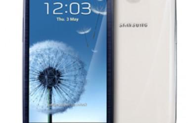 A Look Back Samsung Galaxy S3 Mini
