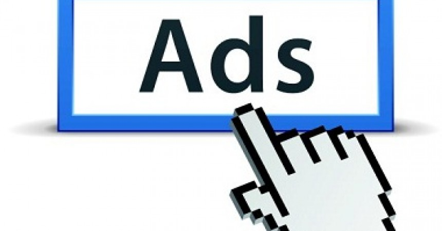 Advertising For Your Small Business